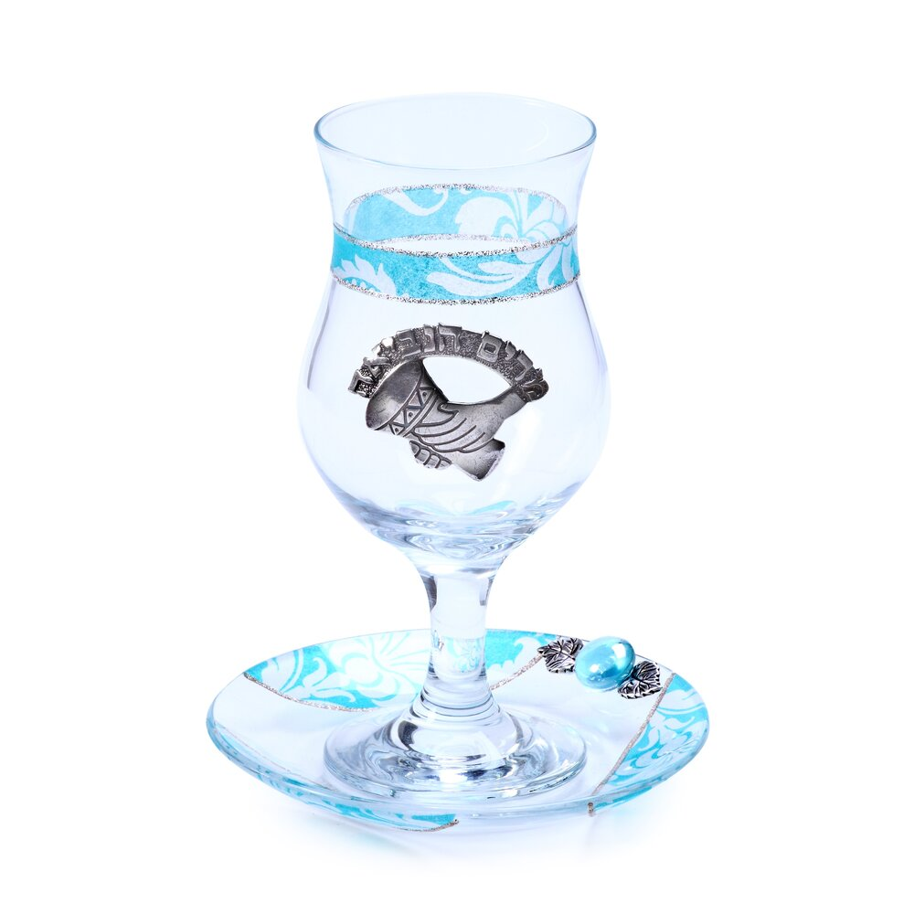 67297_glass_miriam_cup_set_with_aqua_and_white_floral_pattern_view_1.jpg
