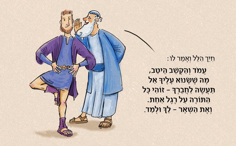 Torah6.jpg