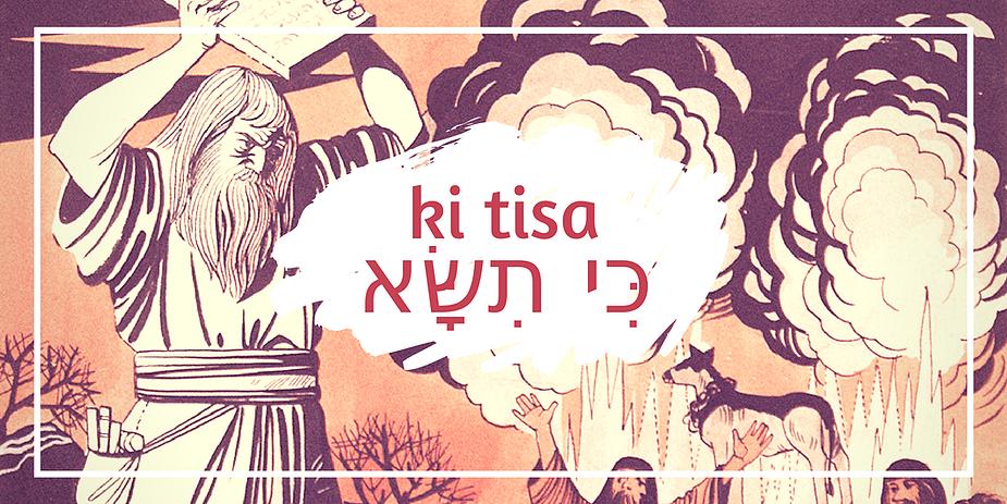 Paraszat Ki Tisa