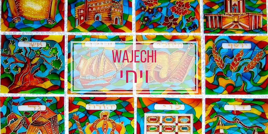 Paraszat Wajechi