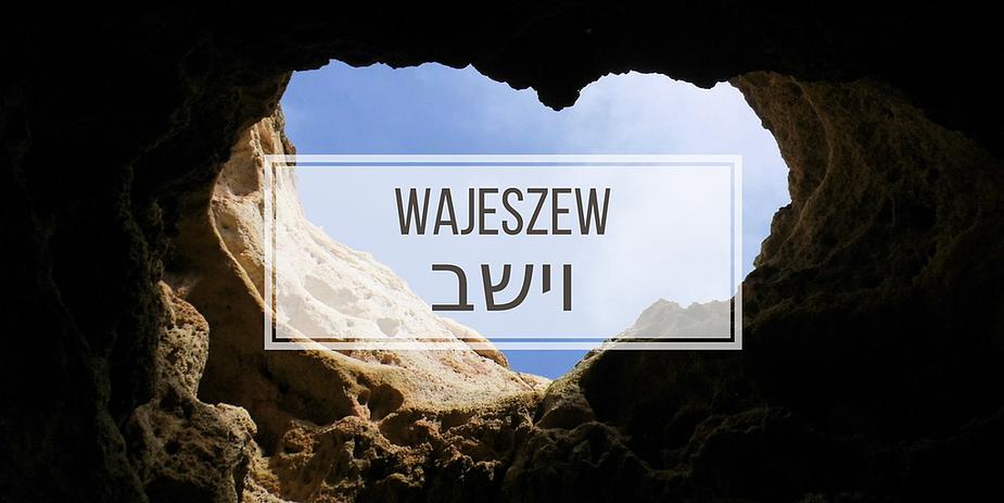 Paraszat Wajeszew