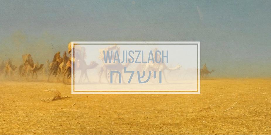 Paraszat Wajiszlach