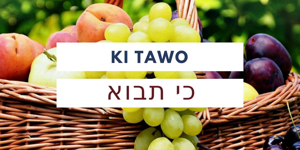 Paraszat Ki Tawo