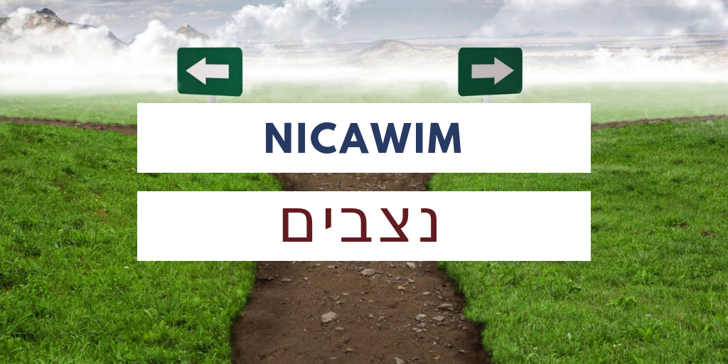 Paraszat Nicawim
