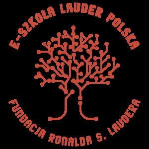 e-Szkoła Lauder Polska